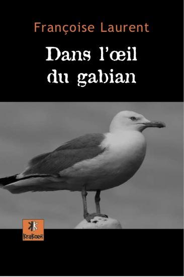 Couv_gabian