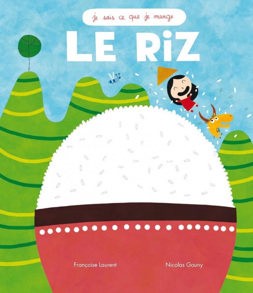 Le-riz-aux-editions-du-Ricochet