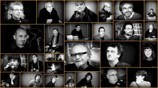 auteurs-au-salon-2012-tous.jpg