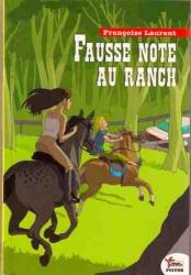 couv-fausse-note.jpg