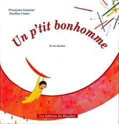 couv-un-p-tit-bonhomme-3.jpg