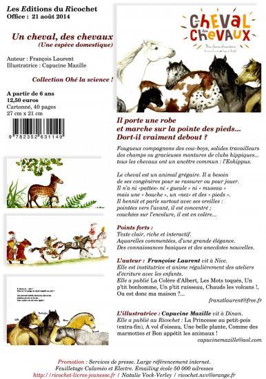 Fp chevaux2