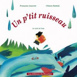 p-tit-ruisseau-couv.jpg
