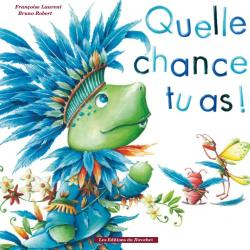quelle-chance-couv-1.jpg