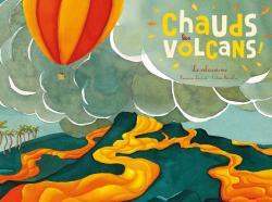 Volcans 1