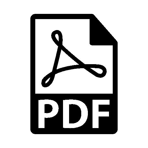 Programmea6 lire en bastides web